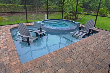Alpine Pools Inc Allison Park In Allison Park San Juan Pools Alpine Pools Allison Park Pa