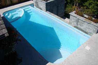 Poolsandspas Fiberglass Pools San Juan Pools Alpine Pools Allison Park Allison Park Pa