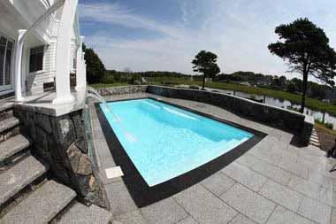 Alpine Pools Inc Allison Park In Allison Park San Juan Pools Alpine Pools Inc Allison